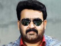 http://malayalam.filmibeat.com/img/2013/06/29-mohanlal-604.jpg