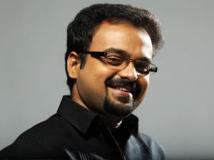 https://malayalam.filmibeat.com/img/2013/07/01-kunchako-boban3.jpg