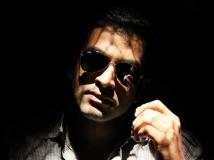 http://malayalam.filmibeat.com/img/2013/07/02-prithviraj-602.jpg