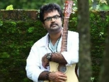 http://malayalam.filmibeat.com/img/2013/07/03-anoop-menon4.jpg