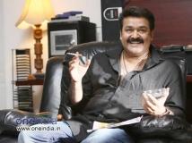 https://malayalam.filmibeat.com/img/2013/07/09-mohanlal-spirit-600.jpg