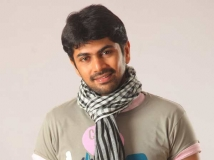 https://malayalam.filmibeat.com/img/2013/07/15-nishaan-600.jpg