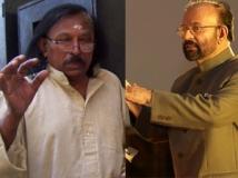 https://malayalam.filmibeat.com/img/2013/07/17-bichu-thirumala-jerry-amaldev.jpg