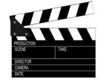 http://malayalam.filmibeat.com/img/2013/07/20-movie-clapboard.jpg