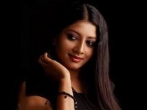 https://malayalam.filmibeat.com/img/2013/07/27-anumol-600.jpg