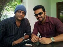 https://malayalam.filmibeat.com/img/2013/08/03-murali-gopi-indrajith.jpg