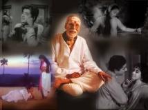 http://malayalam.filmibeat.com/img/2013/08/03-v-dakshinamurthy-songs.jpg