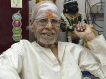 http://malayalam.filmibeat.com/img/2013/08/03-v-dakshinamurthy.jpg