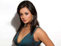 http://malayalam.filmibeat.com/img/2013/08/06-tanusree-gosh-601.jpg