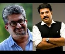 https://malayalam.filmibeat.com/img/2013/08/25-shyamaprasad-mammootty.jpg