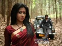 https://malayalam.filmibeat.com/img/2013/08/26-ottaoruthiyum-sheriyalla-6.jpg