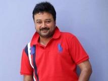 https://malayalam.filmibeat.com/img/2013/08/29-jayaram-600.jpg