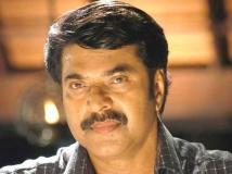 https://malayalam.filmibeat.com/img/2013/08/31-mammootty-600.jpg