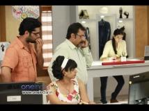 https://malayalam.filmibeat.com/img/2013/09/09-10.jpg