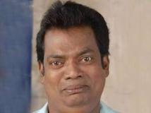 https://malayalam.filmibeat.com/img/2013/09/14-salim-kumar5.jpg