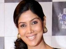 https://malayalam.filmibeat.com/img/2013/09/17-sakshi-tanwar-12997.jpg