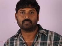 http://malayalam.filmibeat.com/img/2013/09/18-vijaya-kumar.jpg