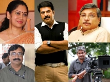 http://malayalam.filmibeat.com/img/2013/09/20-anjali-vk-prakash-kamal-shyama-prasad.jpg