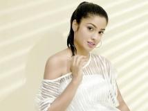 https://malayalam.filmibeat.com/img/2013/09/26-archana-kavi6.jpg