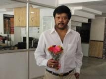 https://malayalam.filmibeat.com/img/2013/10/02-thyagarajan.jpg