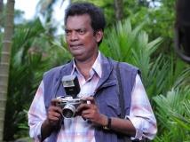 https://malayalam.filmibeat.com/img/2013/10/10-salimkumar.jpg