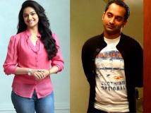 https://malayalam.filmibeat.com/img/2013/11/09-keerthi-fahad.jpg