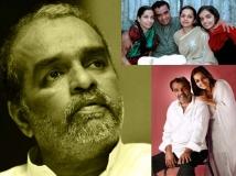 http://malayalam.filmibeat.com/img/2013/11/14-agustine-0.jpg