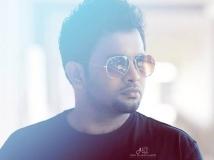 https://malayalam.filmibeat.com/img/2013/11/20-ajuvarghese.jpg