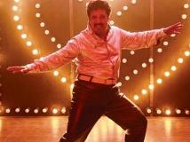 https://malayalam.filmibeat.com/img/2013/11/23-raveendran.jpg