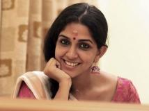 https://malayalam.filmibeat.com/img/2013/11/25-aparna-nair-5.jpg