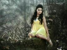 https://malayalam.filmibeat.com/img/2013/11/25-sija-rose10.jpg