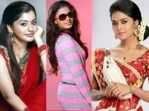 https://malayalam.filmibeat.com/img/2013/11/26-meera-anusree-sneha.jpg