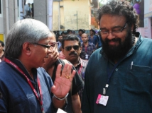 http://malayalam.filmibeat.com/img/2013/12/07-kamal-iffk.jpg