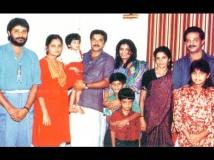 http://malayalam.filmibeat.com/img/2013/12/11-mammootty-family.jpg