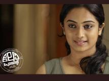 https://malayalam.filmibeat.com/img/2013/12/11-namitha-pramod-9.jpg