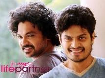 http://malayalam.filmibeat.com/img/2013/12/26-my-life-partner.jpg