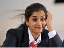 https://malayalam.filmibeat.com/img/2014/01/08-nanditha0.jpg