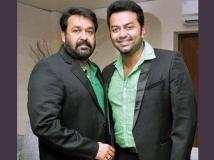https://malayalam.filmibeat.com/img/2014/01/09-mohanlal-indrajith.jpg