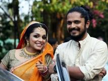 https://malayalam.filmibeat.com/img/2014/02/01-ann-jo4.jpg