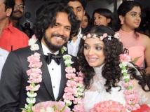 https://malayalam.filmibeat.com/img/2014/02/03-an-jo-marriage-3.jpg