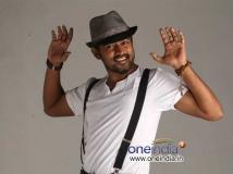 http://malayalam.filmibeat.com/img/2014/02/04-asif-ali-600.jpg