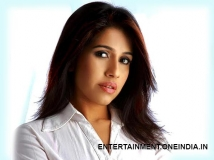 https://malayalam.filmibeat.com/img/2014/02/05-ranjini-haridas.jpg