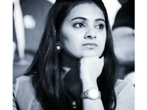 https://malayalam.filmibeat.com/img/2014/02/06-varunashetty.jpg