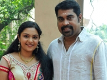https://malayalam.filmibeat.com/img/2014/02/08-garbha-sriman-gourikrishna-suraaj.jpg