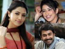 https://malayalam.filmibeat.com/img/2014/02/08-mamta-jishnu-maneesha.jpg