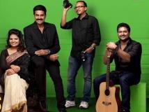 https://malayalam.filmibeat.com/img/2014/02/09-monkey-pen-team.jpg