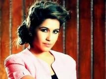 https://malayalam.filmibeat.com/img/2014/02/09-ranjini-haridas-1.jpg