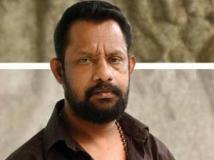 https://malayalam.filmibeat.com/img/2014/02/10-gireesh-puthenchery.jpg