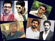 http://malayalam.filmibeat.com/img/2014/02/12-actors-young-malayalam.jpg