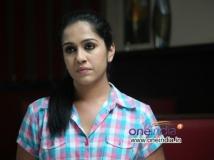 https://malayalam.filmibeat.com/img/2014/02/16-4.jpg